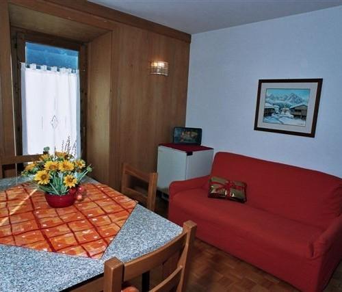 villa-firmina-interno3
